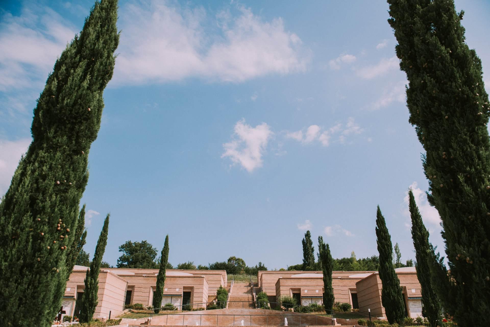 Cimitero_Tolentino_8406