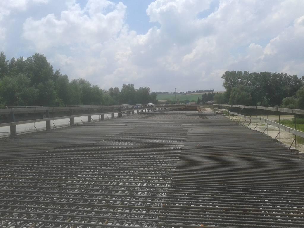 ponte annunziata00002