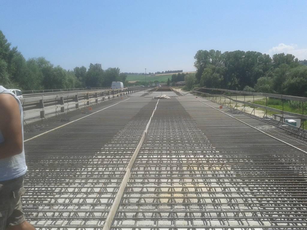 ponte annunziata00003