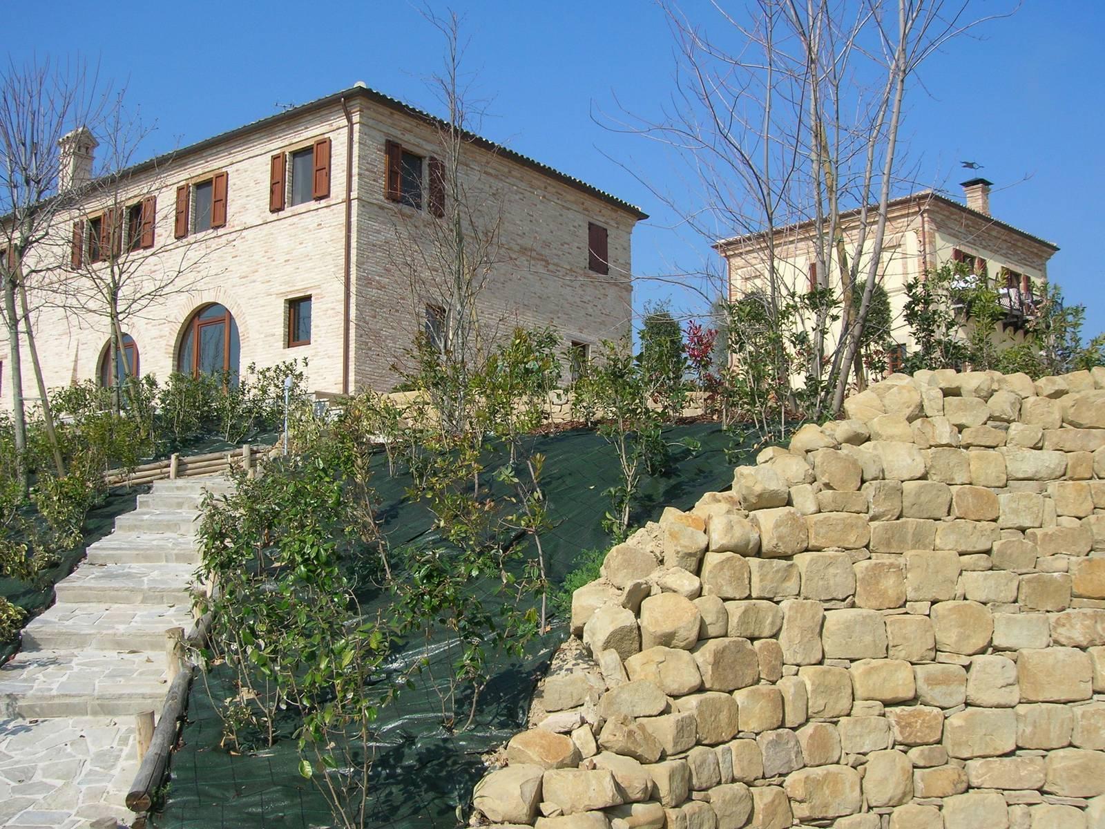 villa-c-nefer_costruzioni00007