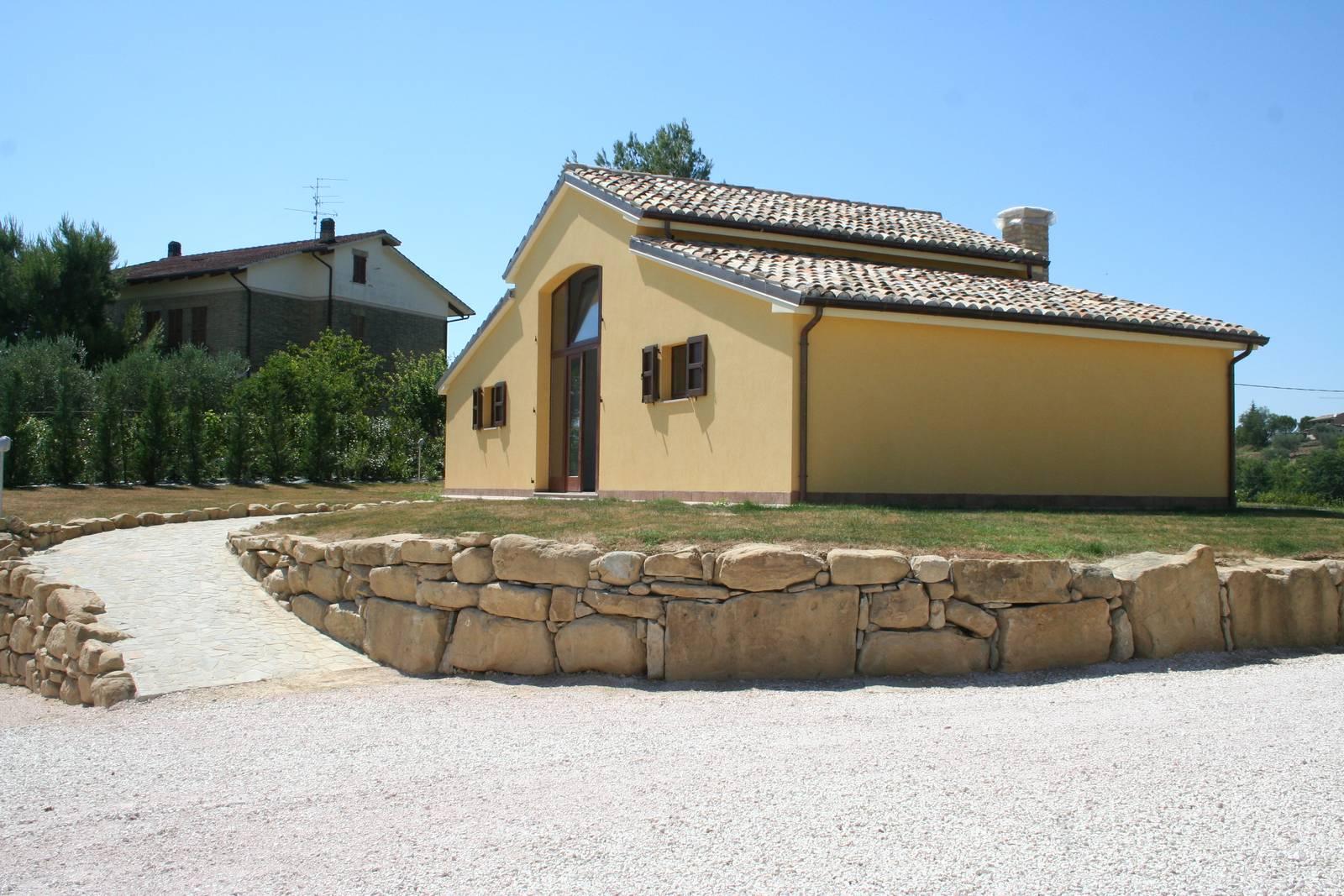villa-c-nefer_costruzioni00019