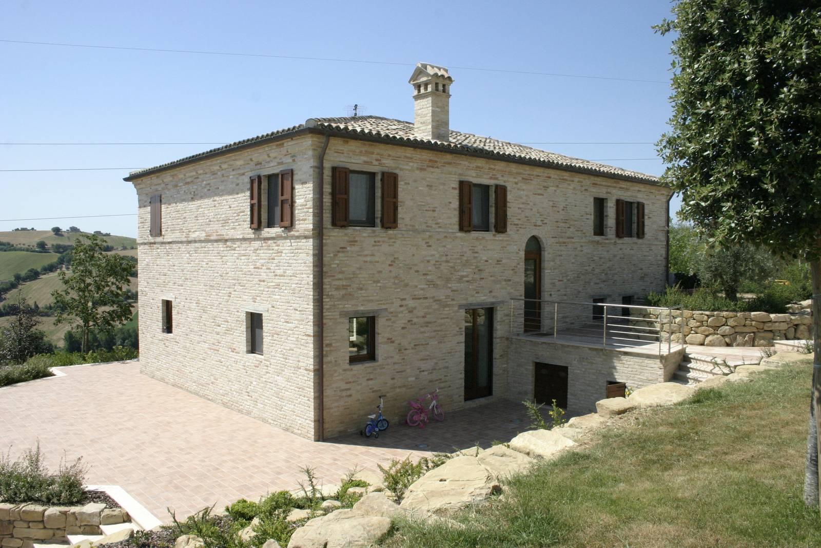 villa-c-nefer_costruzioni00023