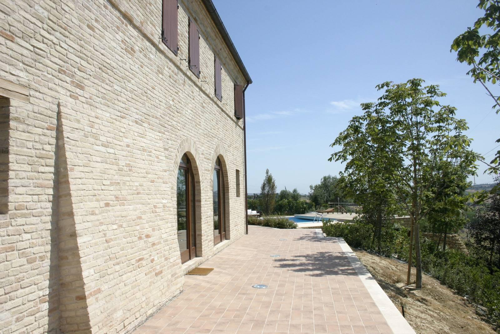 villa-c-nefer_costruzioni00024